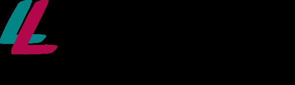 Logo: Lebertransplantierte Deutschland e. V.
