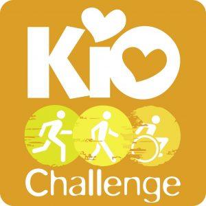 KIO Challenge